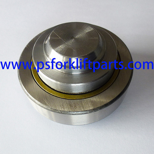 MR0021 Standard Combined Bearing