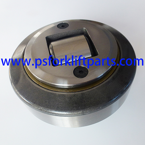 4.0073 Adjustable Combined Bearings