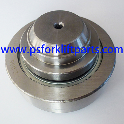 2.061 Forklift Combined Bearing